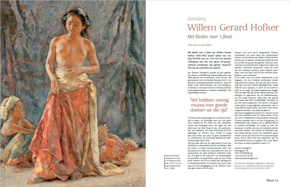 Artikel Vind Magazine Hofker Small